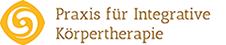 Cornelia Wehrse Logo